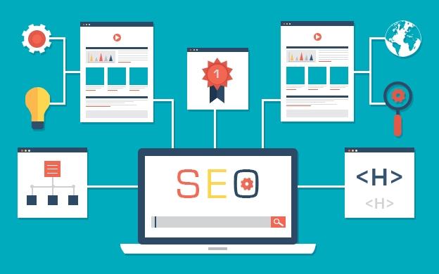 El diseño web tiene una importancia fundamental en toda estrategia digital hoy día. Atrás quedaron los días en los que una web solo atendía a aspectos estéticos. Hoy día se necesita un diseño atractivo y funcional multidispositivo, multi idioma, etc