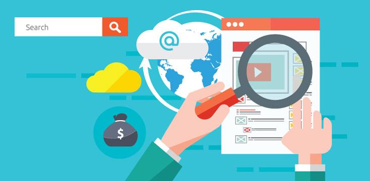 Un consultor seo puede llevar su empresa a lo más alto en internet
