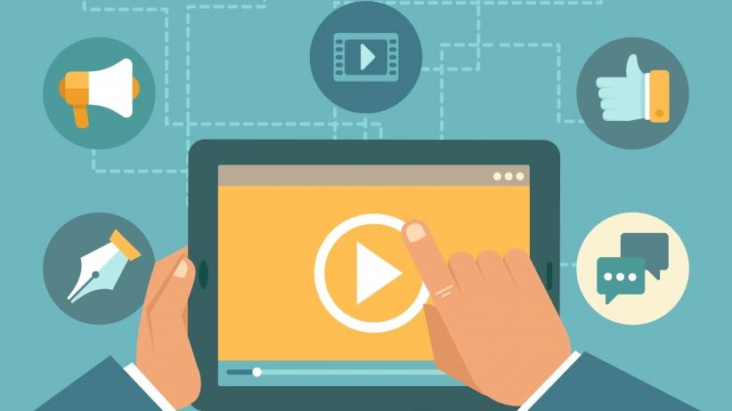Un buen plan de medios de márketing de contenidos es fundamental hoy día. Aporta contenido fresco y de calidad a su web, también aporta valor a sus usuarios con lo que Google le premiará con mejores puestos que su competencia