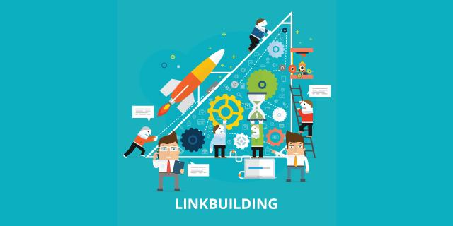 El linkbuilding, o lo que es lo mismo, la creación de enlaces de calidad hacia su web es un factor de posicionamiento importantísimo hoy día.