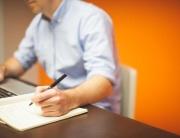 Te explicamos como planificar un nuevo diseño web, relaciones con tu cliente, cómo lo planteamos nosotros.