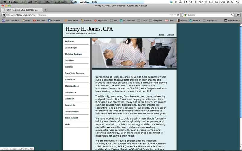 En consultoria seo sevilla ofrecemos las soluciones más actuales para su web de empresa