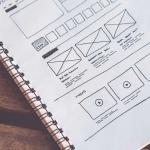 Le ofrecemos el mejor servicio de diseño web de Sevilla