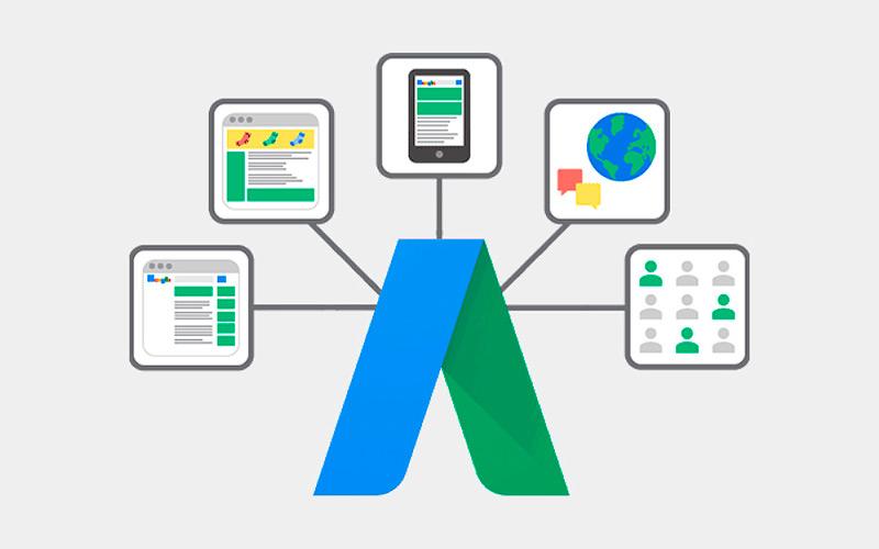 Llega a más clientes con la segmentación de Google Adwords