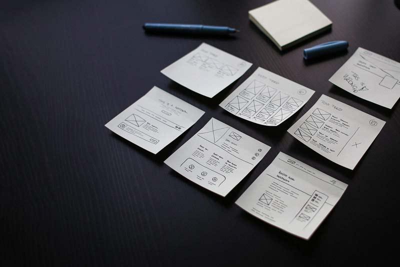 diseño web en Sevilla · https://consultoriaseosevilla.es/