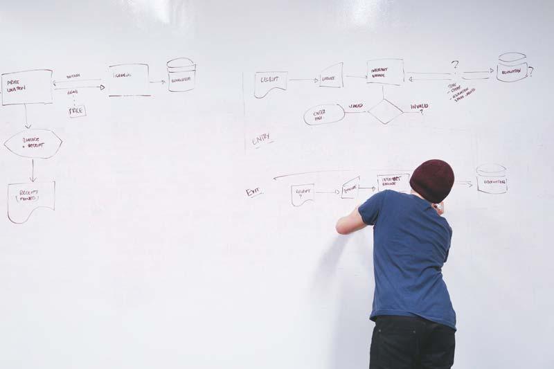 para realizar el mejor diseño web de sevilla hay que estudiar primero las necesidades del cliente en profundidad