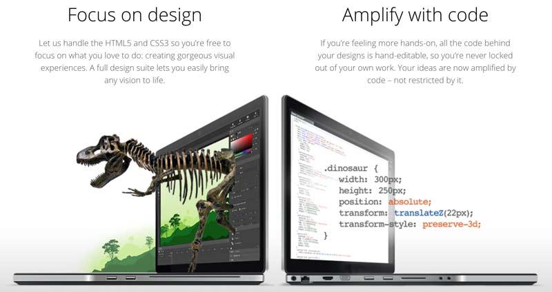elementos 3d en anuncios de google, diseña elementos 3d para tus campañas de adwords etc
