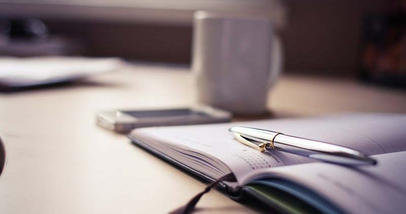 tareas que puedes hacer a diario para mejorar tu estrategia de marketing online
