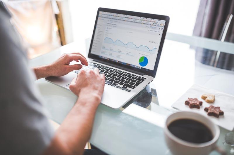 Herramientas de marketing online actuales para mejorar el posicionamiento web seo