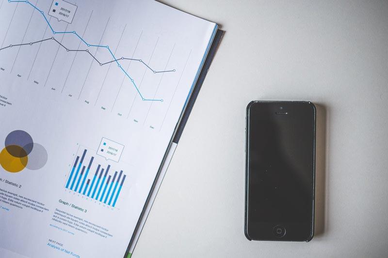 Herramientas de marketing online actuales para mejorar el seo de la web de la empresa