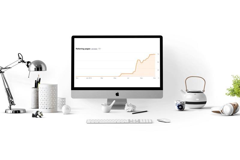 El posicionamiento web seo, es una herramienta fundamental hoy día para impulsar su negocio en Internet