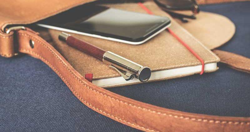 ¿Qué es el Content Curator? ¿Quién se dedica a ello en las empresas? ¿Qué herramientas utiliza un buen Content Curator?