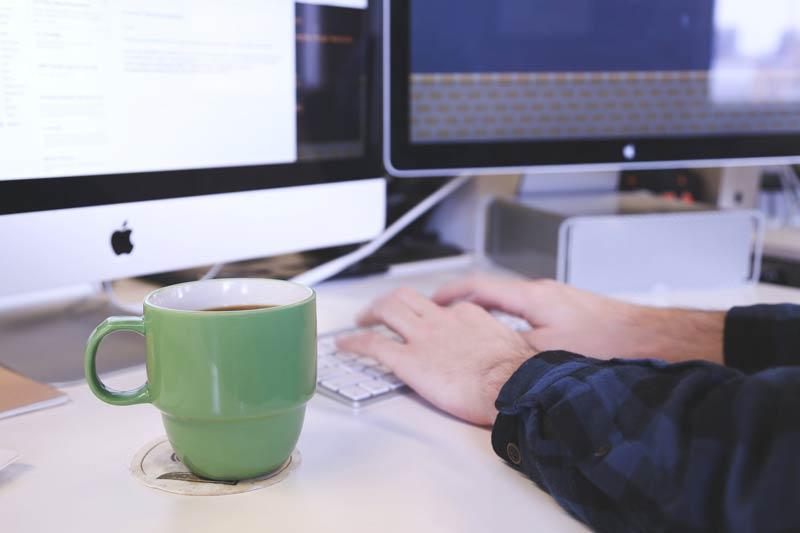 consejos para escribir mejores contenidos en su web