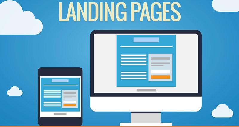 errores y fallos a la hora de diseñar paginas web