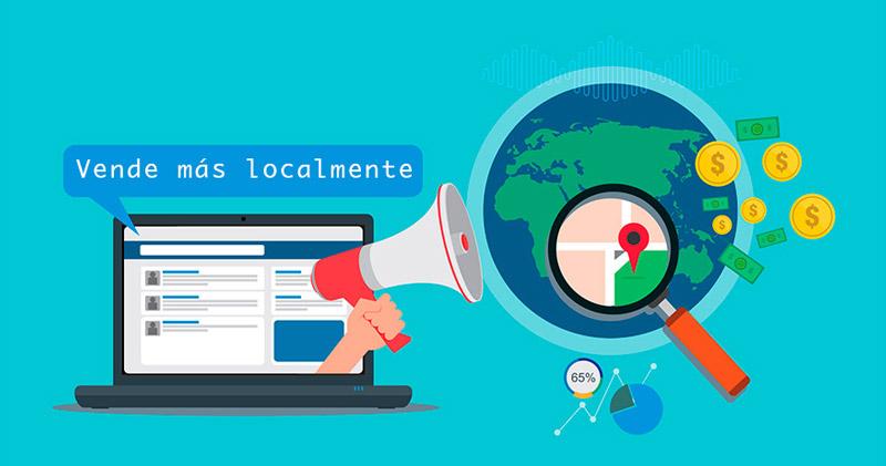 Seo local posiciona tus servicios y productos con tu experto en seo local