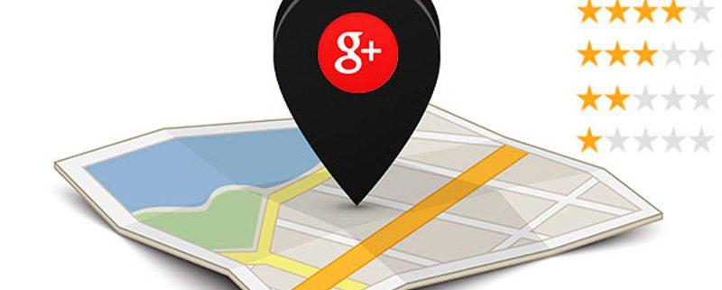 ¿cuantas reseñas necesitas para destacar en Google? En Consultoria Seo Sevilla te lo contamos con datos fiables