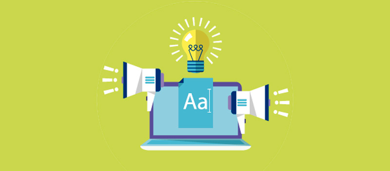 Optimice su marketing de contenidos es importantísimo para su blog, mejore sus contenidos y sus publicaciones online