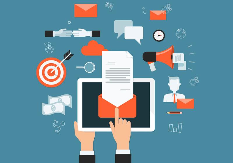 pasos para mejorar su plan de contenidos content marketing