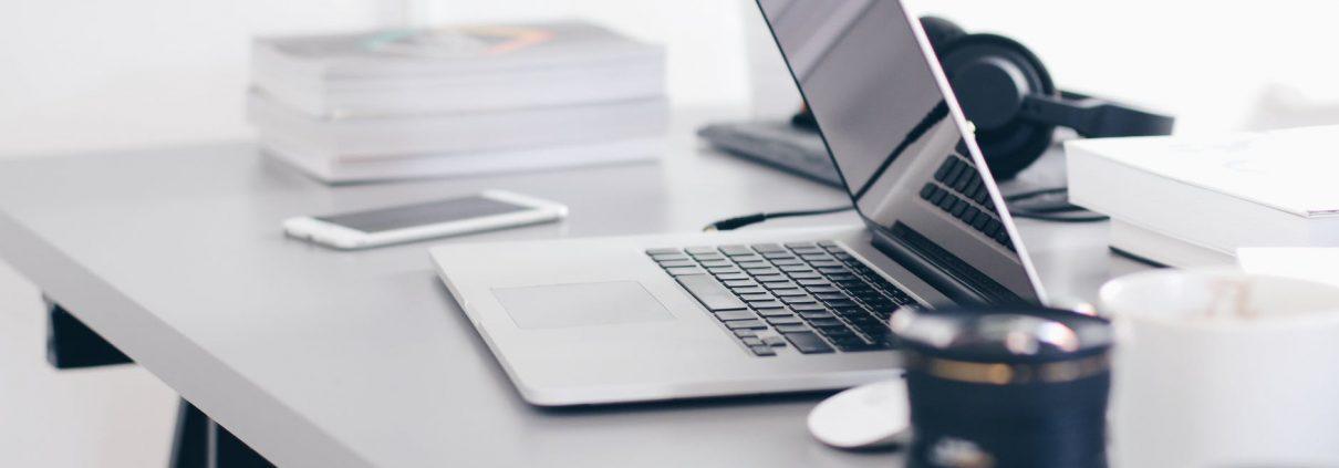 como utilizar tecnicas de marketing online para aumentar sus ventas consultoria seo sevilla