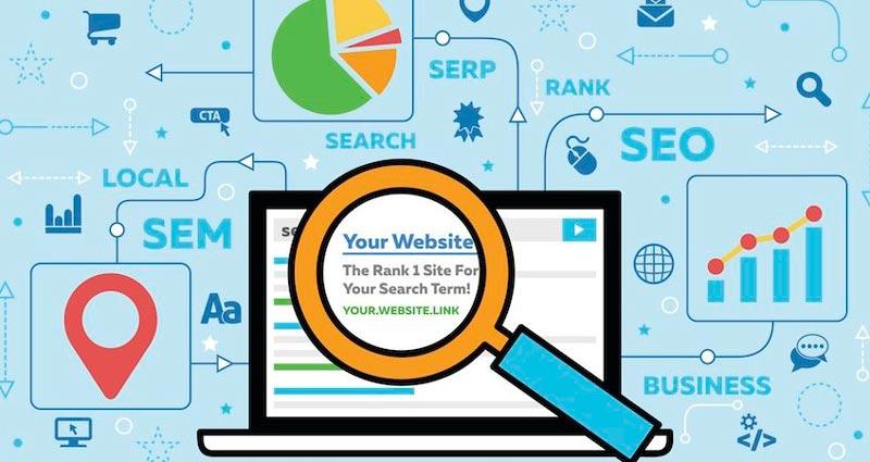 emplea las mejores tecnicas para mejorar el seo de tu web desde ya