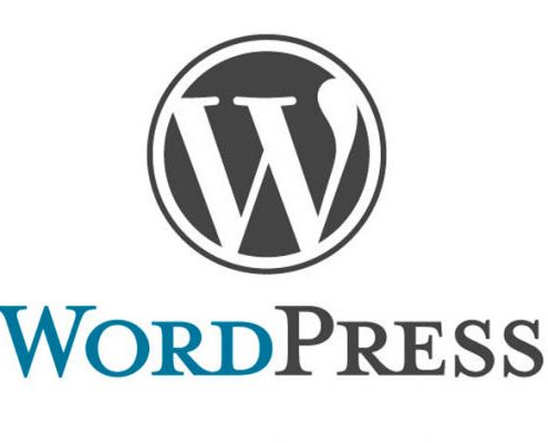 Ventajas de usar WordPress para tu nueva página web