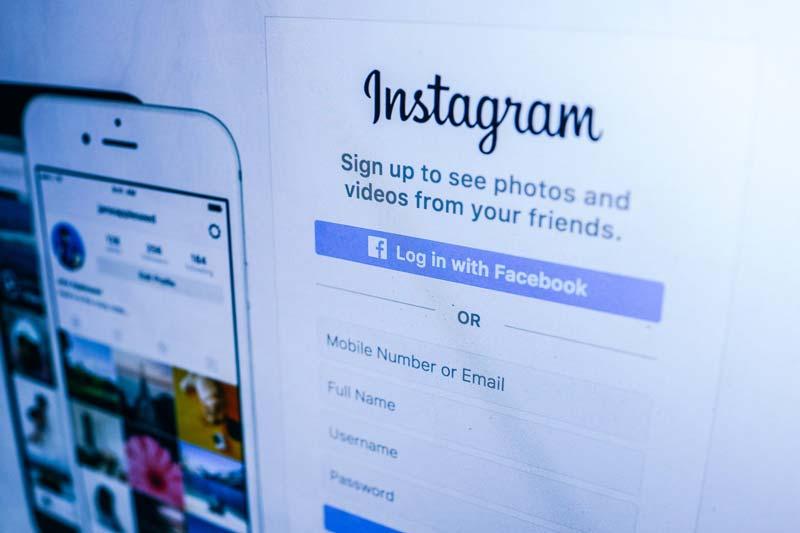 utilizar las redes sociales para vender mas