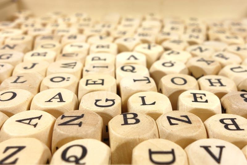 mide y mejora los textos de tu web para mejorar la autoridad