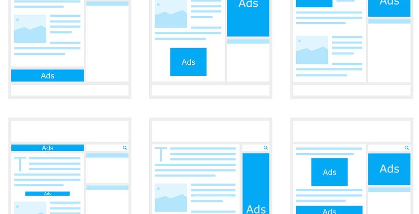 como mejorar la tasa de conversion de nuestras campañas sem en adwords