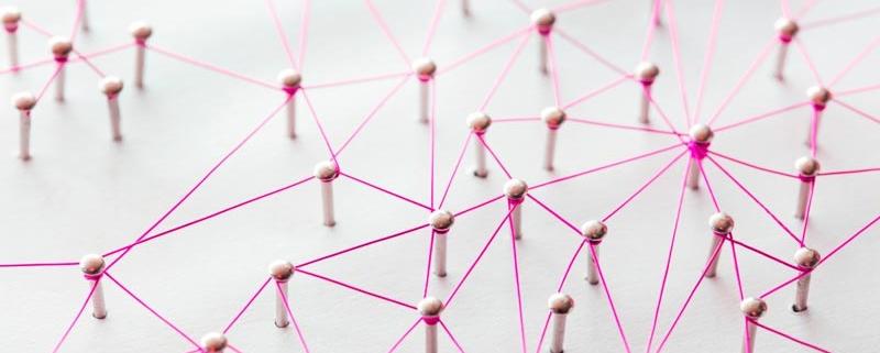 ¿Como buscar y crear enlaces para tu web? Consultoria Seo Sevilla te ayuda