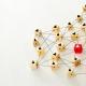 ¿Como hacer linkbuilding sin penalizaciones? Buenas practicas recomendadas