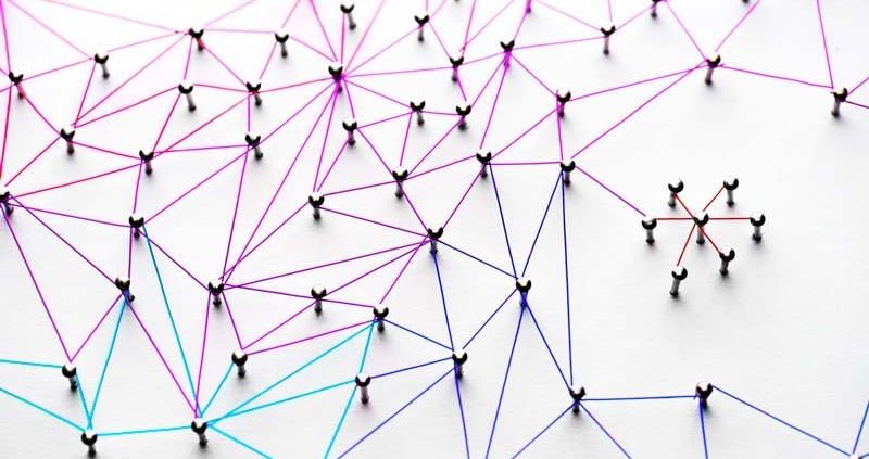 Los enlaces son uno de los pilares del Seo, aprende a crearlos de forma positiva para tu proyecto