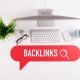 Mitos y leyendas sobre la creacion de enlaces o backlinks Linkbuilding en Sevilla