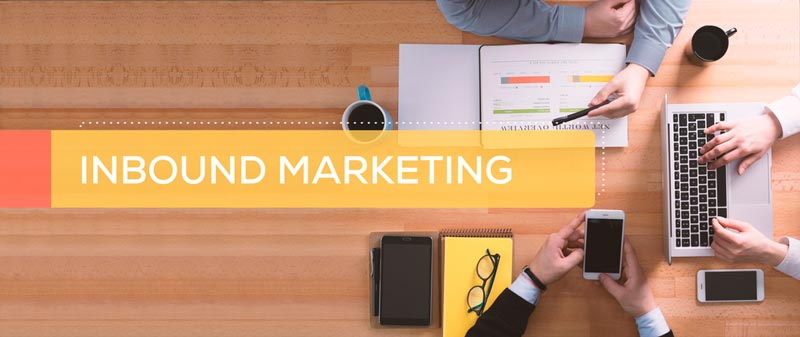 en este post aclaramos algunos puntos sobre Inbound Marketing en Sevilla