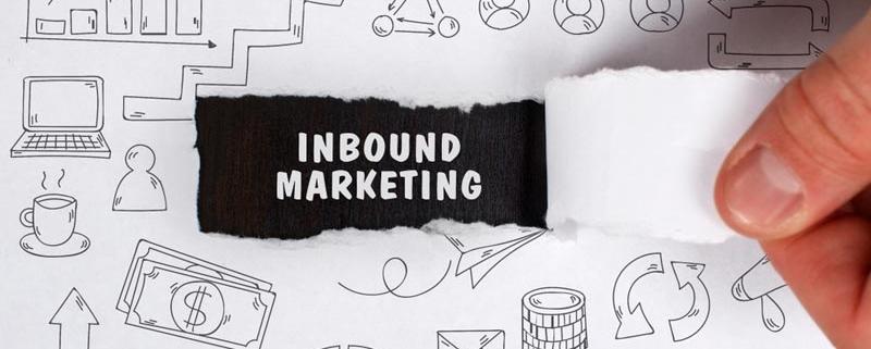 ¿quieres saber más sobre qué es el inbound marketing? te lo contamos en este post