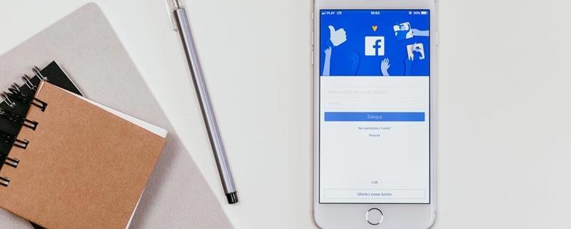 Consejos útiles para aumentar el engagement de nuestras redes sociales
