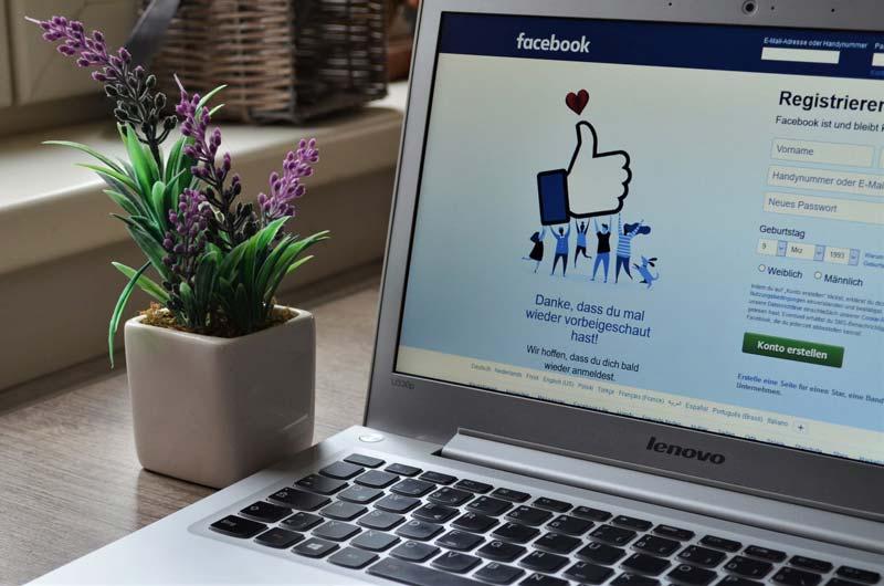 Consejos para aumentar las interacciones en nuestra página de Facebook