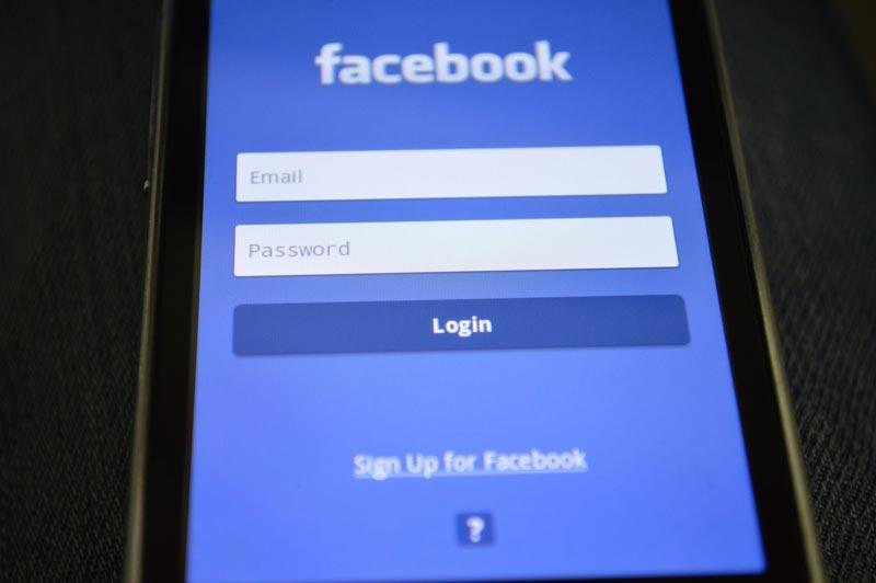 Buenas prácticas para nuestra página de Facebook