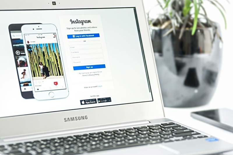 Consejos para mejorar nuestras campañas en Instagram