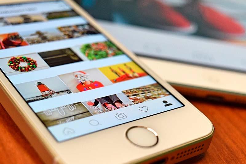 Mejorar tus campañas en Instagram