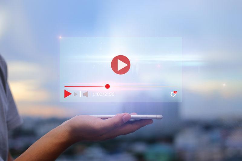 Como hacer publicidad en Youtube