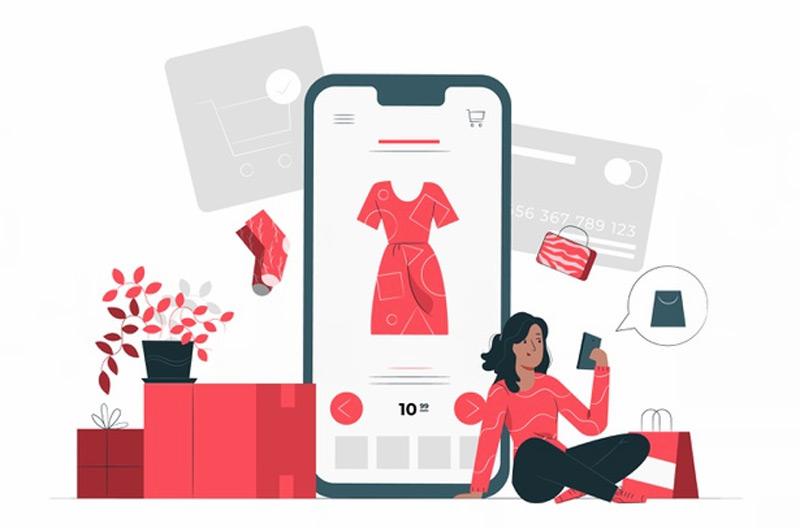 contenidos esenciales de un buen e-commerce
