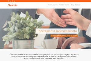 diseñador web sevilla · Consultoría Seo Sevilla