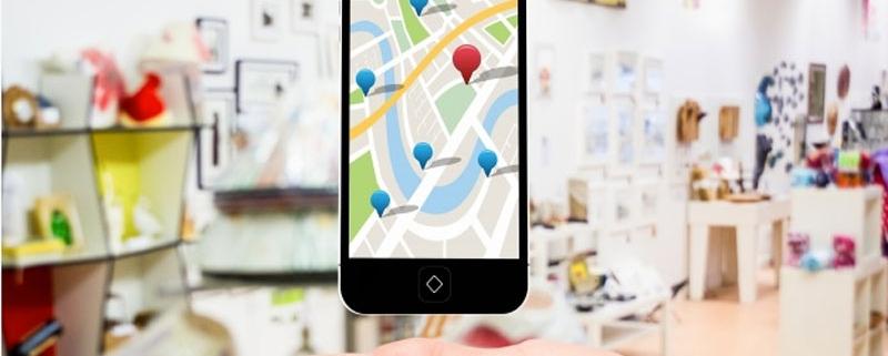 Guía para usar Google My Business y sacarle partido