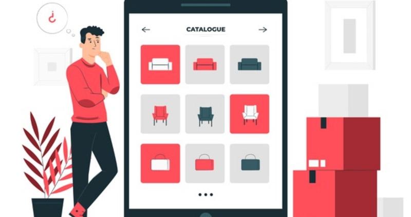 Tiendas online y Google Shopping