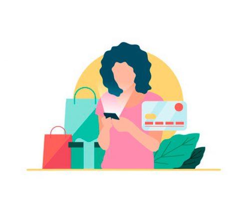 Consejos para mejorar las ventas de un e-commerce