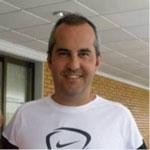 Daniel Cana · Redactor y consultor Seo