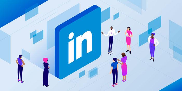 Las mejores herramientas para LinkedIn