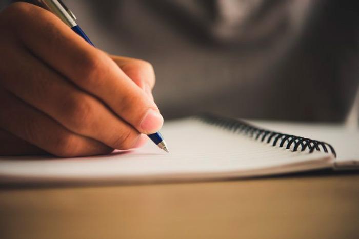 ¿como escribir artículos efectivos para tu web?