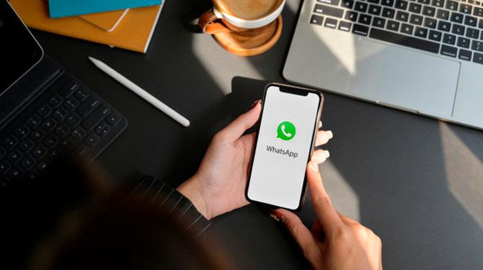 ¿Cómo usar WhatsApp Business para hacer marketing?