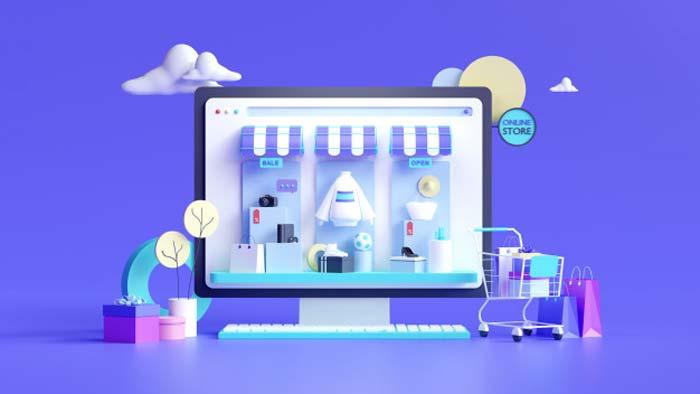 Solucionar errores en tiendas online para vender más